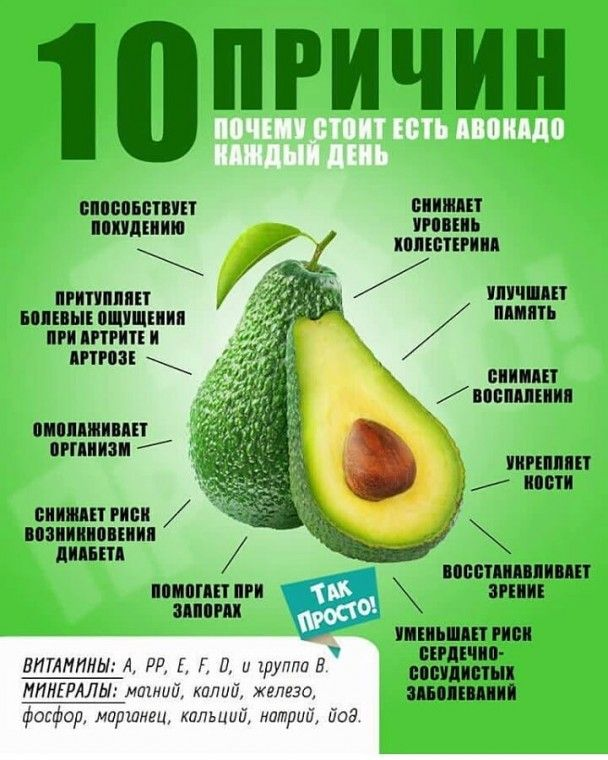 vitamini-v-avocado
