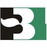 Растениеводство в ЗАО «Бирюли» | Бирюли РТ — современное хозяйство