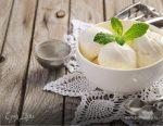Готовим мороженое дома – .